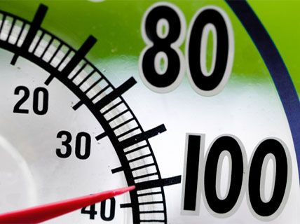 img-thermometer